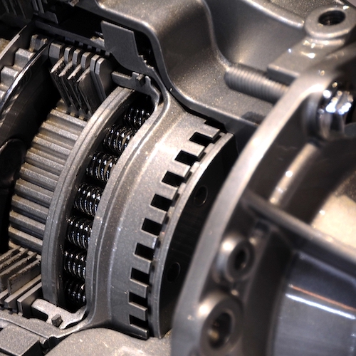 transmission repairs Beaverton