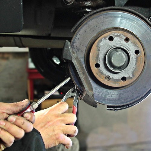 Auto Repair Beaverton Oregon